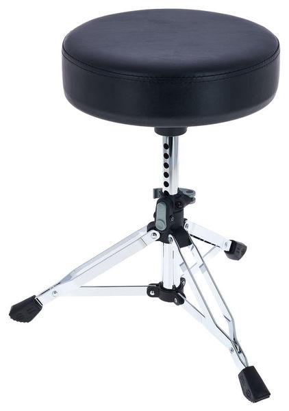 K&M 14010 Drum Throne Piccolino