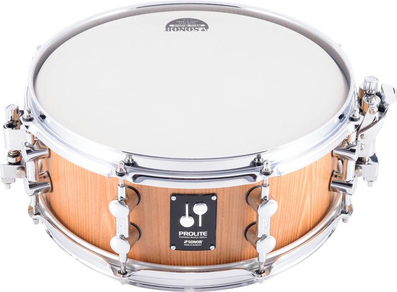 """Sonor 12""""x05"""" ProLite Snare -71"""