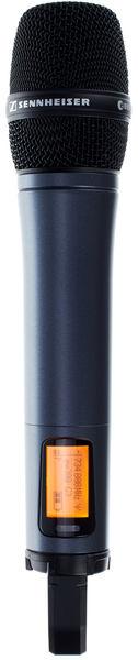 Sennheiser SKM 300-865 G3/A-Band