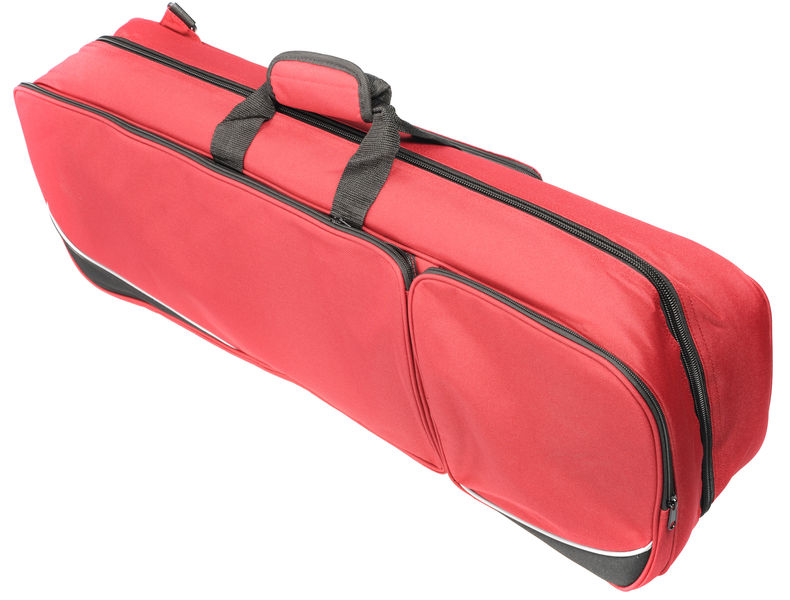 Petz Bag for Oblong Violin Case RD
