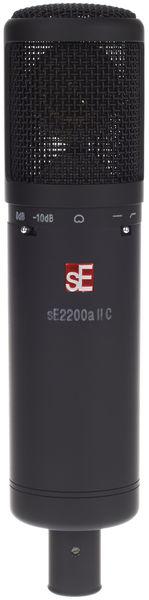 SE Electronics SE 2200a II C