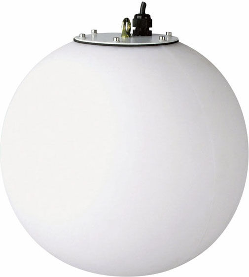 Showtec LED Sphere Direct Control 50
