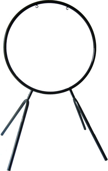 "Paiste Gong Stand 36""-40"" round"