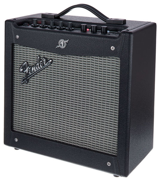 fender mustang i v 2 thomann united states. Black Bedroom Furniture Sets. Home Design Ideas