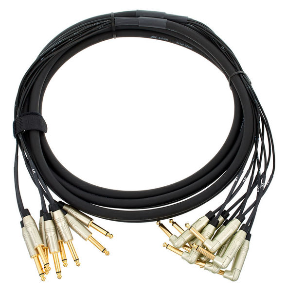 pro snake MTP 80 - 5,0 PA