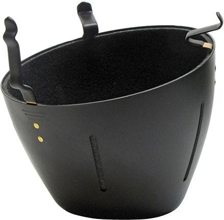 Soulo Mute Tenor Trombone Bucket Mute L.