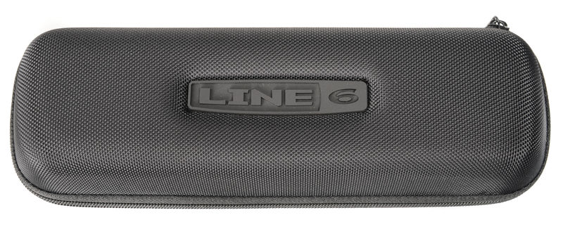 Line6 Carry Case XD-V55