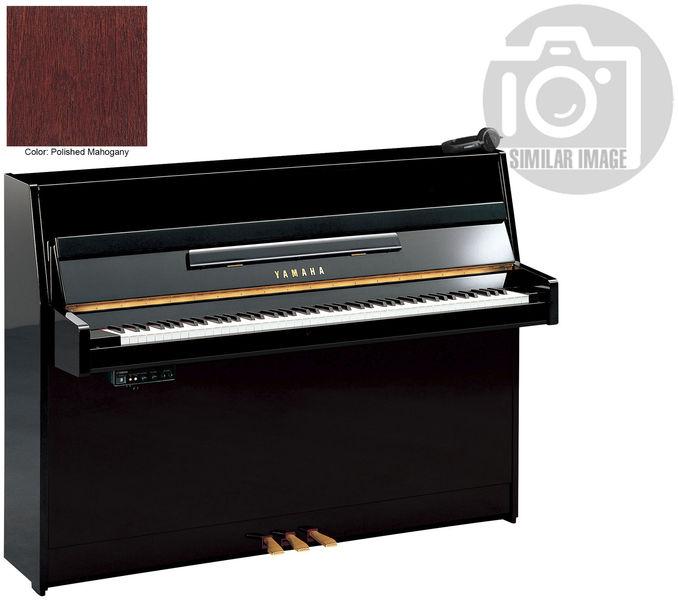 Yamaha b1 SG2 PM