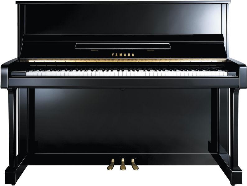 Yamaha B3 SG2 PE