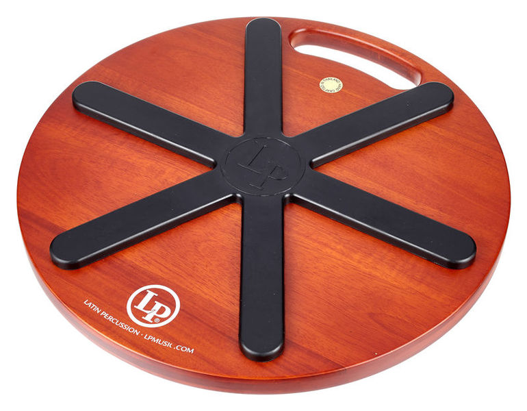 LP LP633 Sound Platform