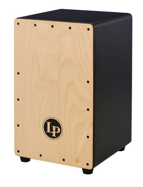 LP LP1426 Adjustable Snare Cajon