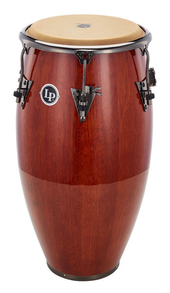 "LP LP552Z-D Classic Tumba 12 1/2"""