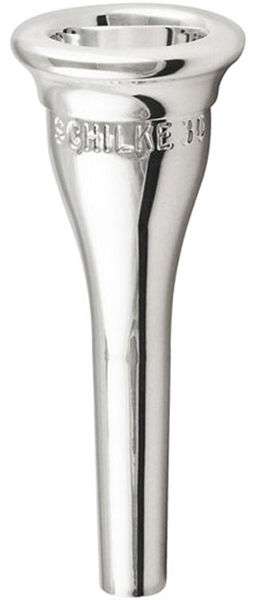 Schilke 30C2 Mouthpiece French Horn