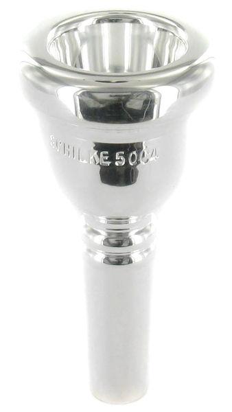 Schilke 50C4 Mouthpiece for Trombone L