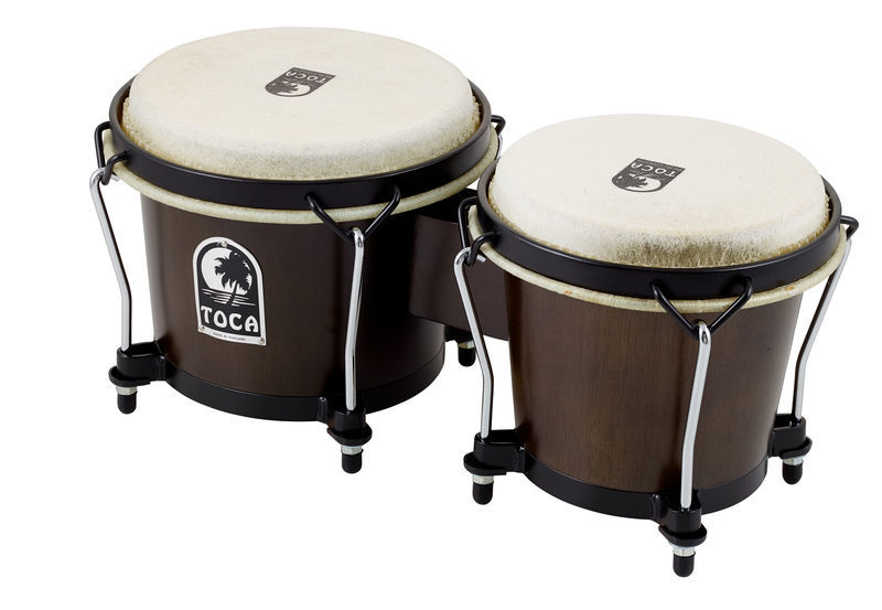 toca 2100tob synergy bongos tob thomann sterreich. Black Bedroom Furniture Sets. Home Design Ideas