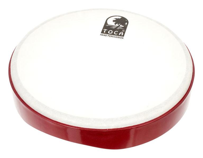 "Toca TFD-10 10"" Freest. Frame Drum"