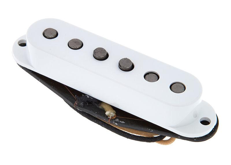 Fender Custom 54 Strat Bridge PU