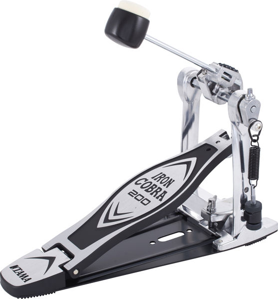 Tama Iron Cobra HP200P Single Pedal