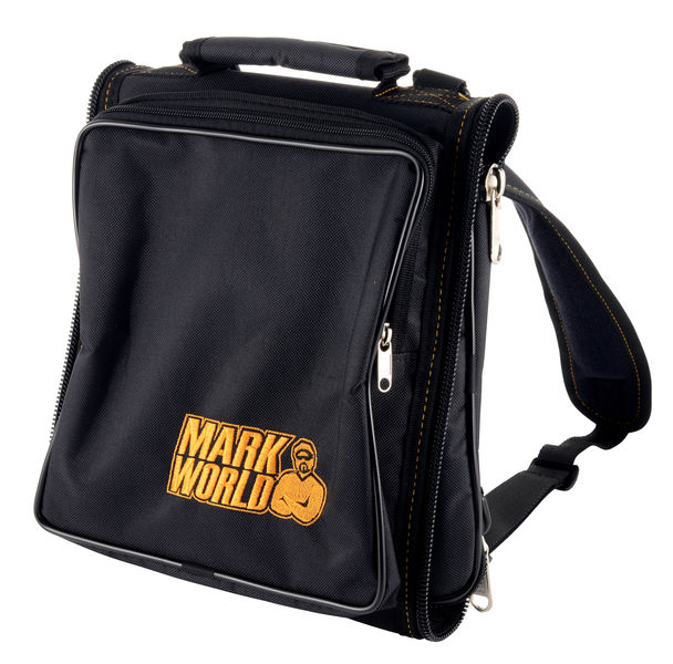 Markbass Big Bang Bag