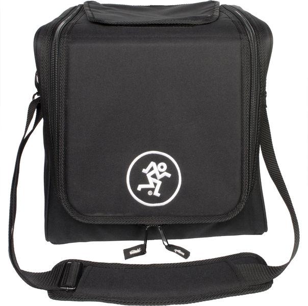 Mackie DLM 8 Bag