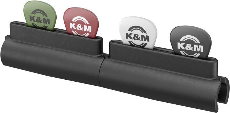 K&M 14510