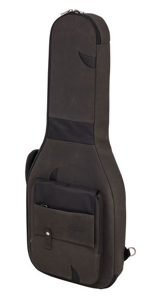 Reunion Blues Renegade Electric Guitar Bag