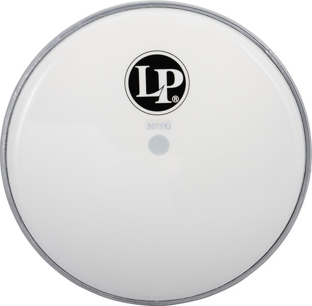 "LP 279C 9 1/4"" Timbales Head"