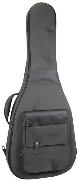 Reunion Blues Renegade Acoustic Guitar Bag