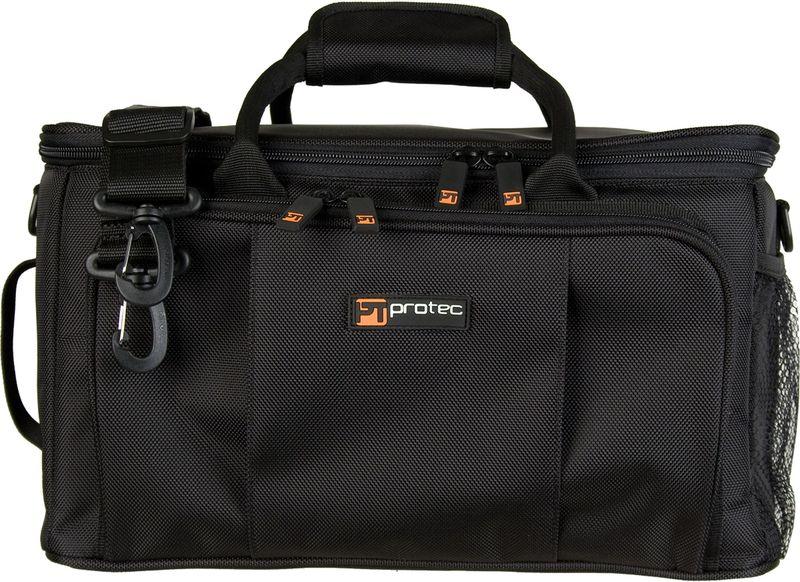 M-404 Mute Bag Trumpet MW Protec