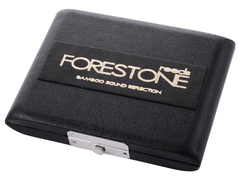 Forestone Reed Case Alt/Clar/Sopr 5