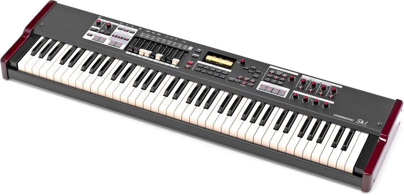 Hammond SK1-73