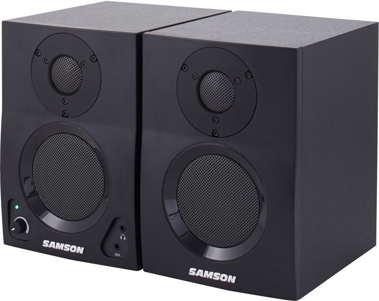 Samson MediaOne BT3