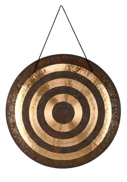 Asian Sound Sun Gong Jupiter 60cm