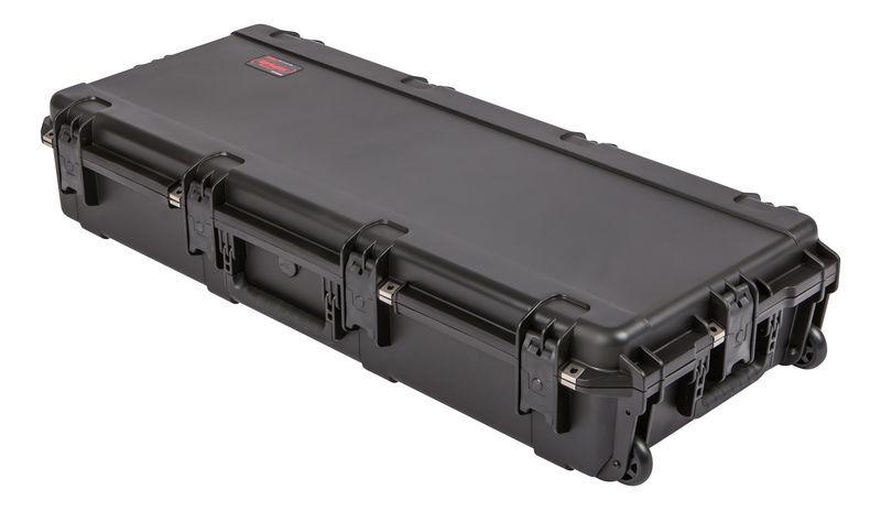 SKB 3i-4217-30