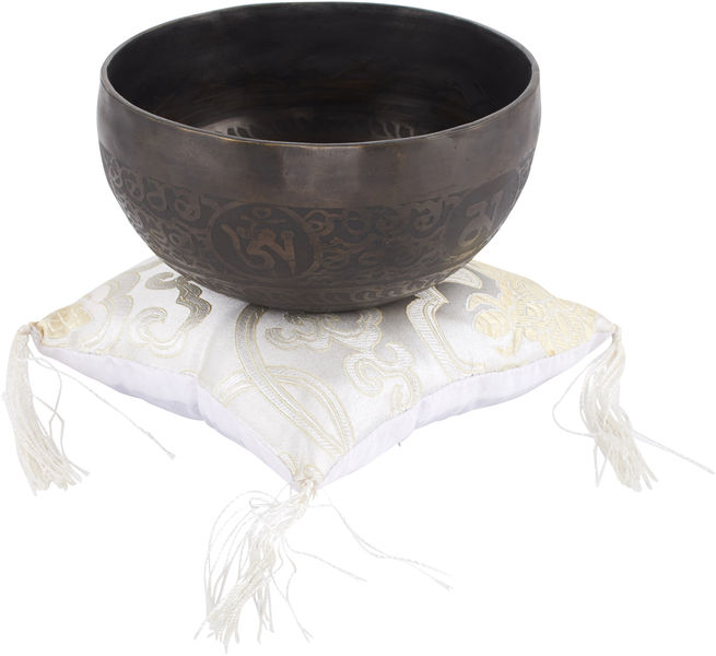 Thomann New Itched 300g Singing Bowl