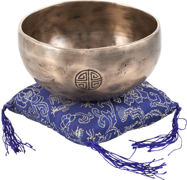 Thomann Full Moon 400g Singing Bowl