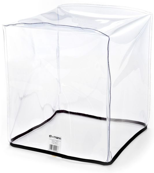 Stairville LED Par Rain Cover 35 XL