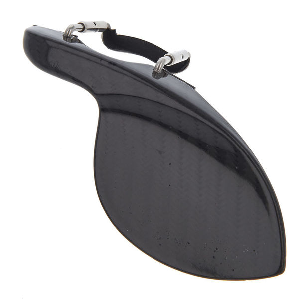 C:DIX Carbon Chinrest Guarneri 4/4
