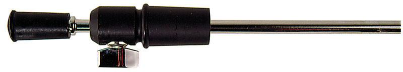 Weidler Bass Endpin L35 C31,5/34,5