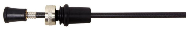 Glasser Carbon Bass Endpin