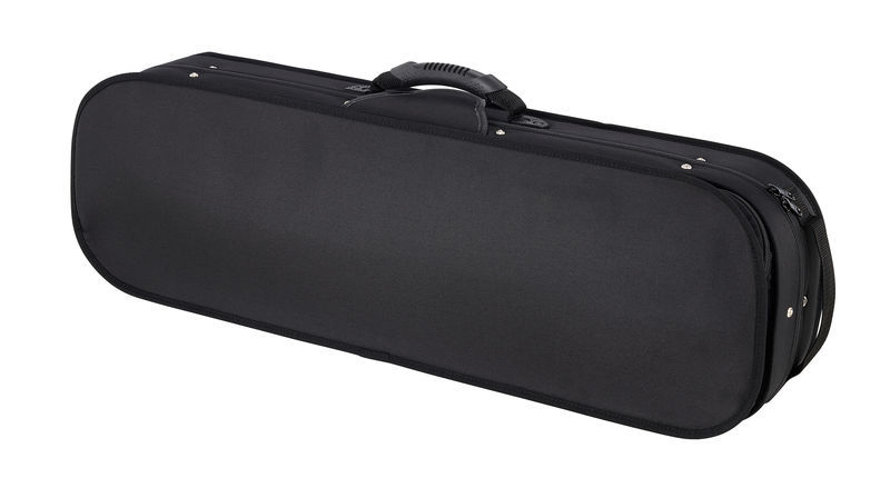 Jakob Winter JW 53023 N012 Violin Case 4/4