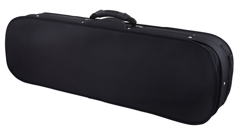 Jakob Winter JW 53023 N013 Violin Case 4/4
