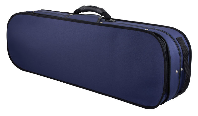 Jakob Winter JW 53023 N032 Violin Case 4/4
