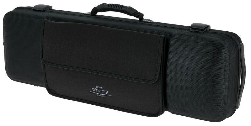 Jakob Winter JW 51025 BNB Violin Case