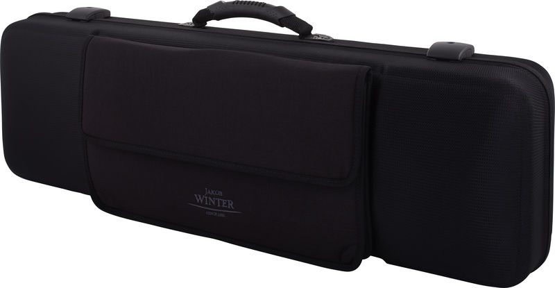 Jakob Winter JW 51025 BNB Violin Case