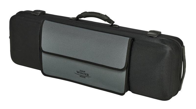 Jakob Winter JW 51025 BNP Violin Case