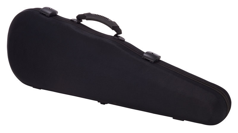 Jakob Winter JW 52017 B 4/4 Violin Case