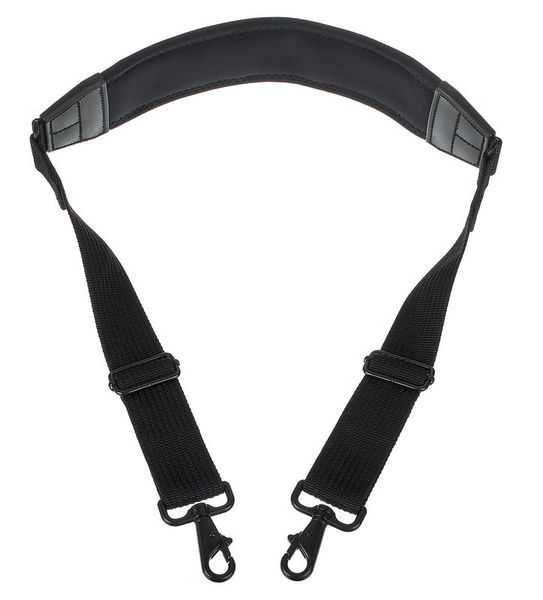 Air Cell AS21/70 Universal Case Strap
