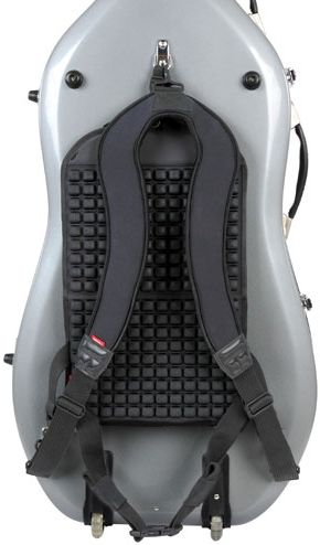Air Cell AS60 Cello Backpack System