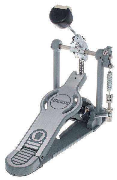 Ludwig LAS15FP Atlas Standard Pedal